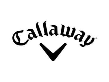 Callaway Code