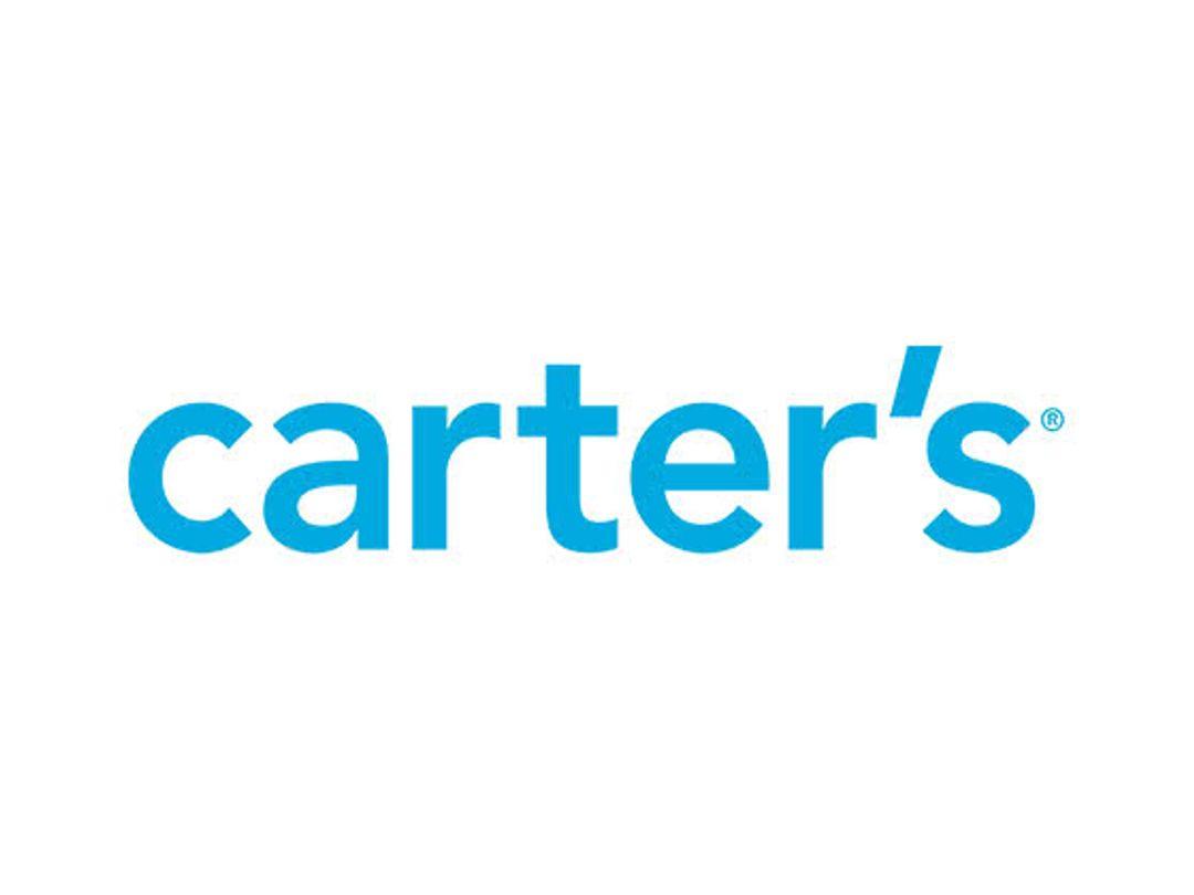 Carters Code