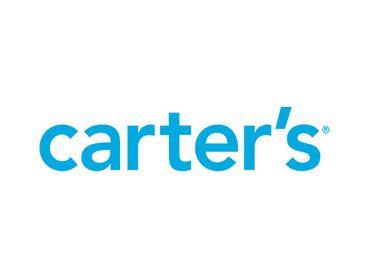 Carters Coupon