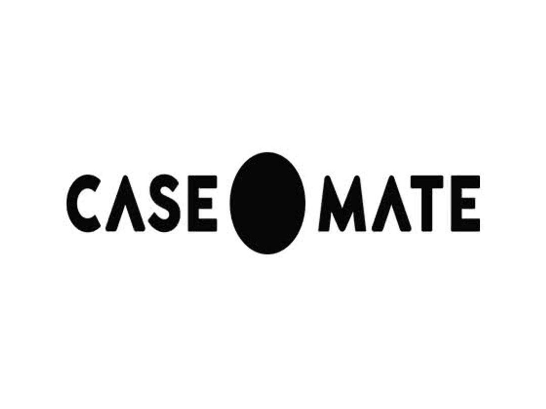 Case-Mate Code
