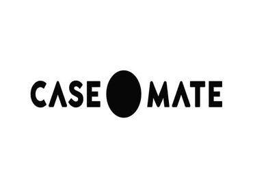 Case-Mate logo