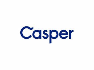 Casper Deals