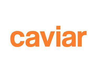 Caviar Code