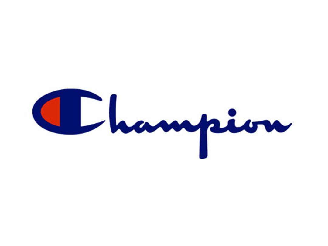 Champion Code