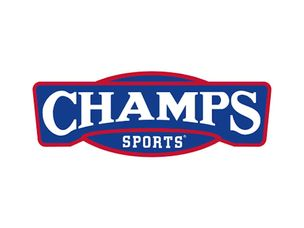 Champs Deal