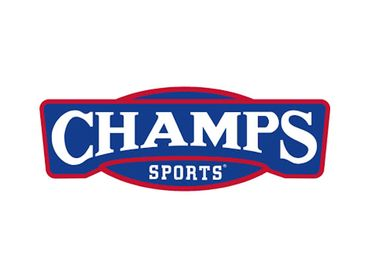 Champs Code