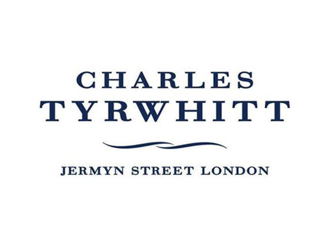 Charles Tyrwhitt Code
