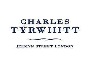 Charles Tyrwhitt Deal