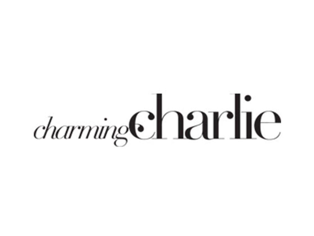 Charming Charlie Code