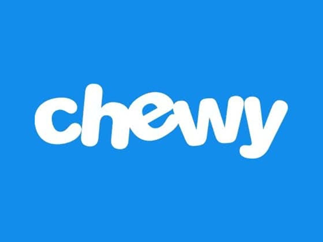 Chewy Deals