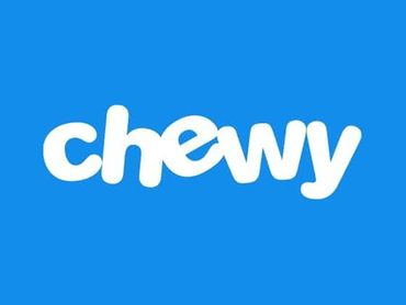 Chewy Coupon