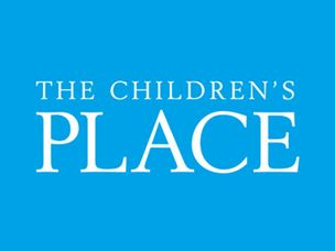 The Children's Place Deal
