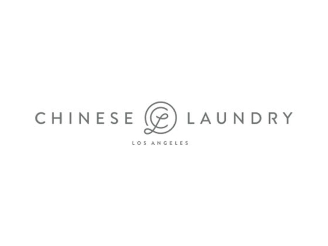 Chinese Laundry Code