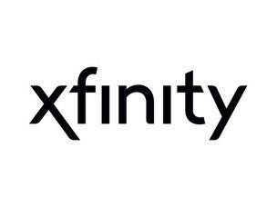Comcast XFINITY Deal