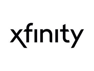 Comcast XFINITY Code
