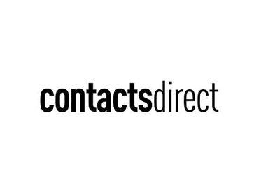 ContactsDirect logo