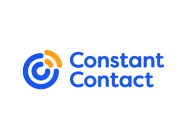 Constant Contact Code
