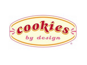 Cookies by Design Deal