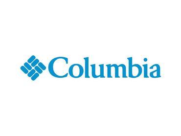 Columbia Deals