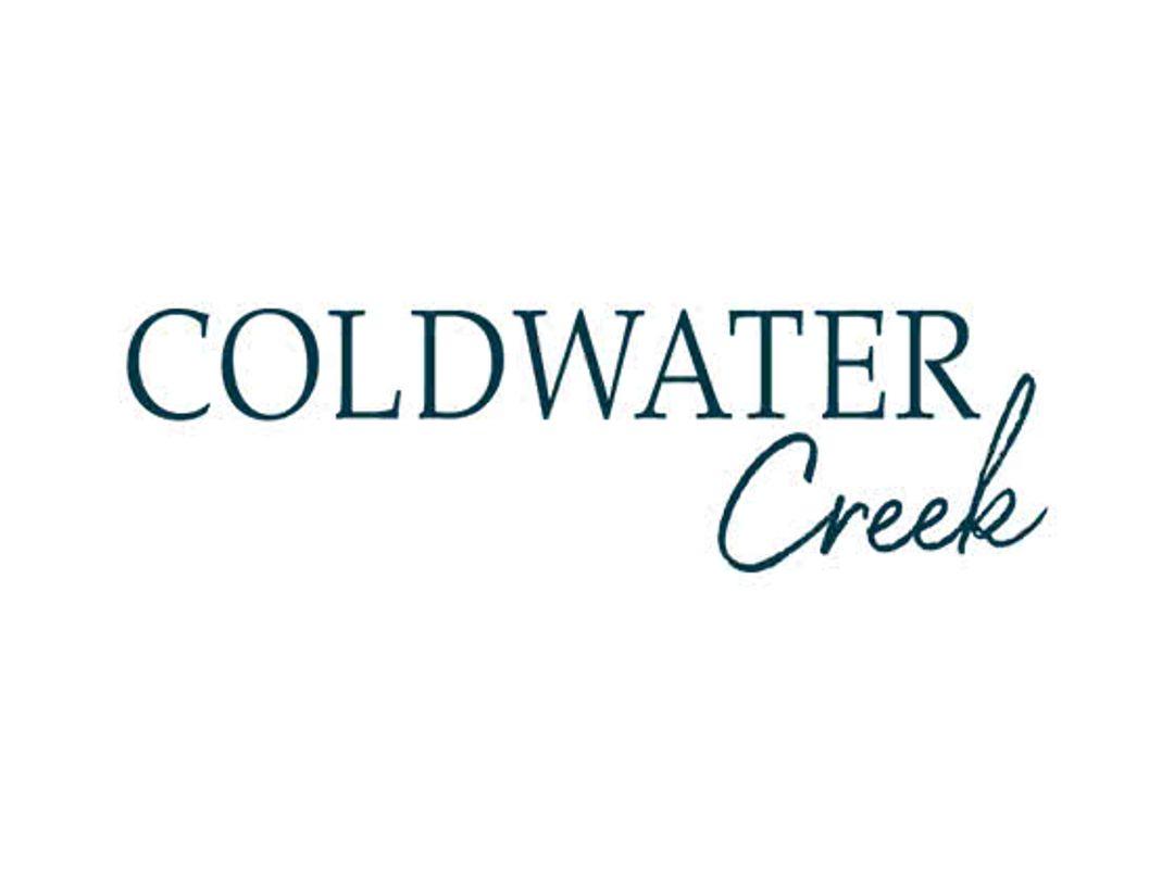 Coldwater Creek Code