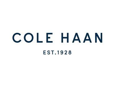 Cole Haan Code