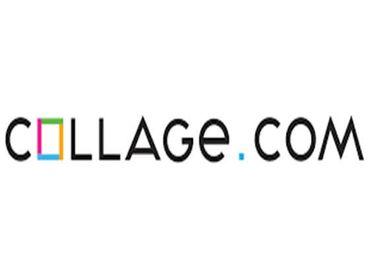 collage.com Code