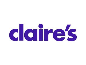 Claire's Deal