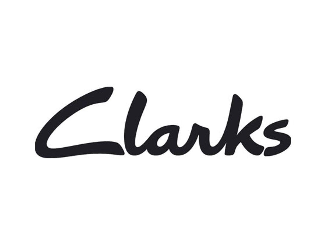 Clarks Code