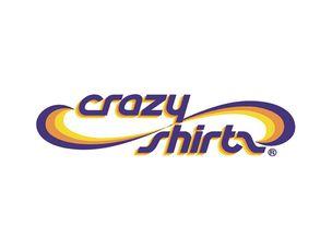 Crazy Shirts Coupon