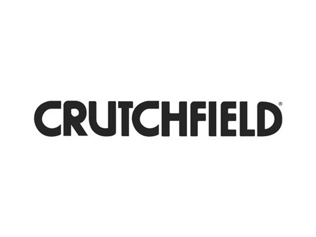 Crutchfield Code