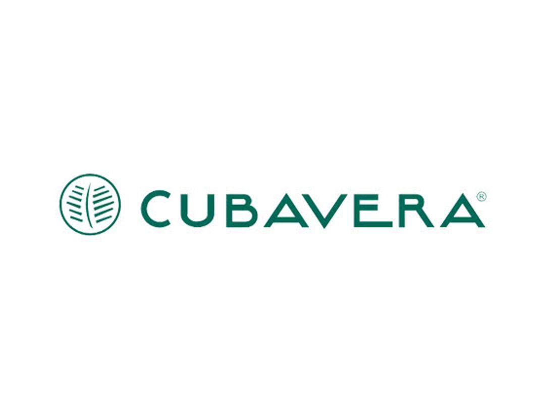 Cubavera Code