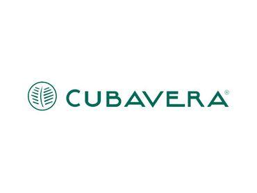 Cubavera logo