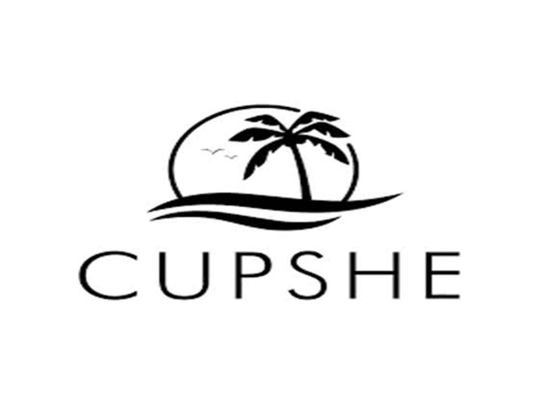 Cupshe Code