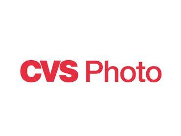 CVS Photo Code