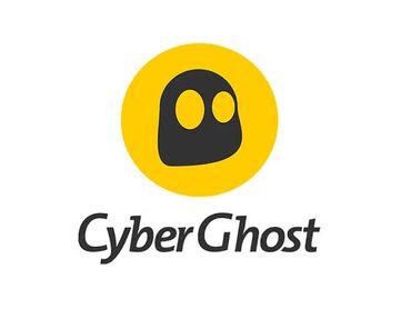 CyberGhost VPN Code