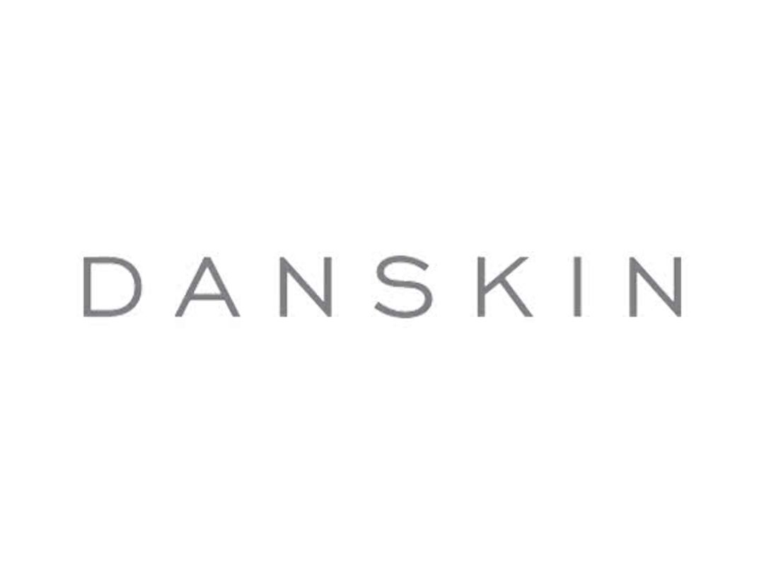 Danskin Code