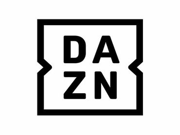 DAZN Code