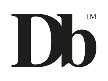 DB Code