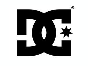 DC Shoes Coupon