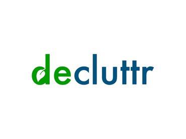 Decluttr Code