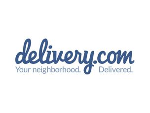 Delivery.com Deal