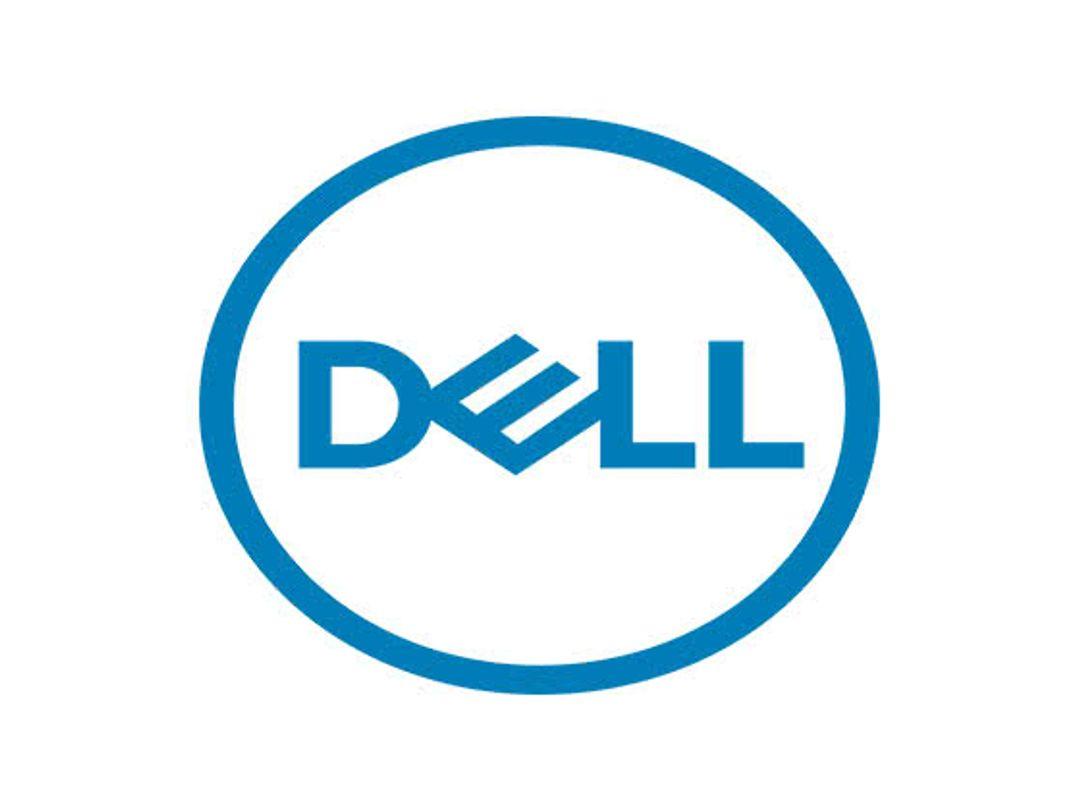 Dell Refurbished Code