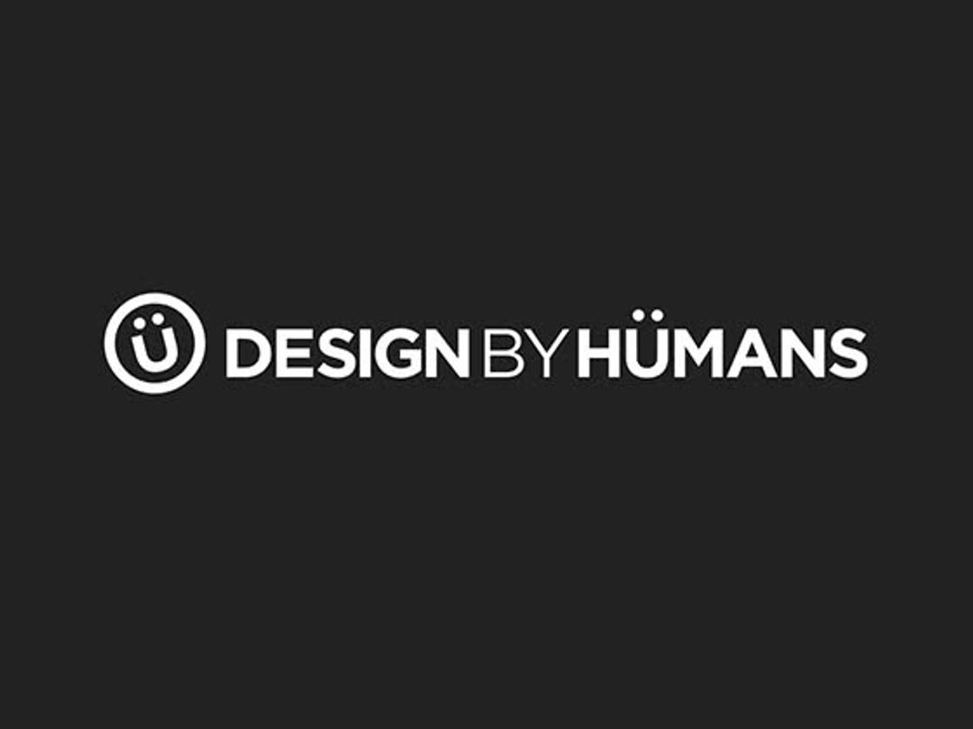 Design By Humans Code
