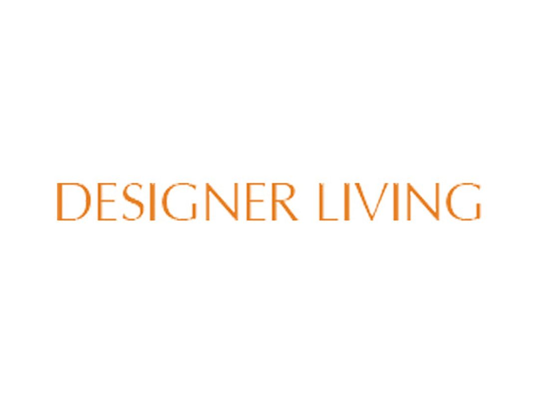 Designer Living Code