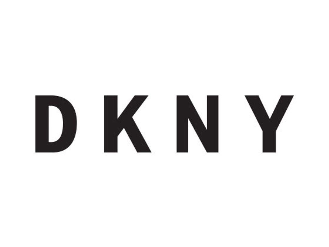 DKNY Code