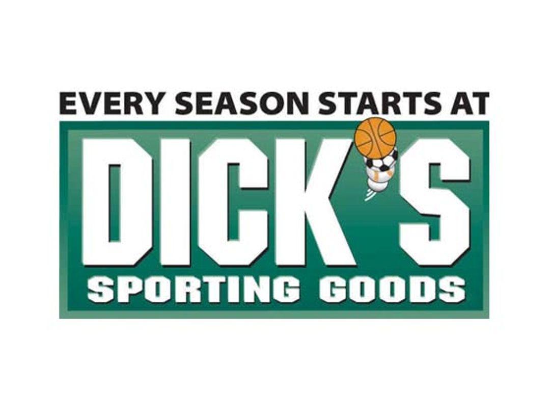 Dick's Sporting Goods Deals