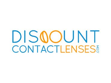 Discount Contact Lenses Deals