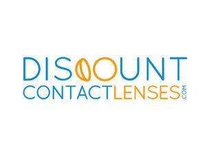 Discount Contact Lenses Deal