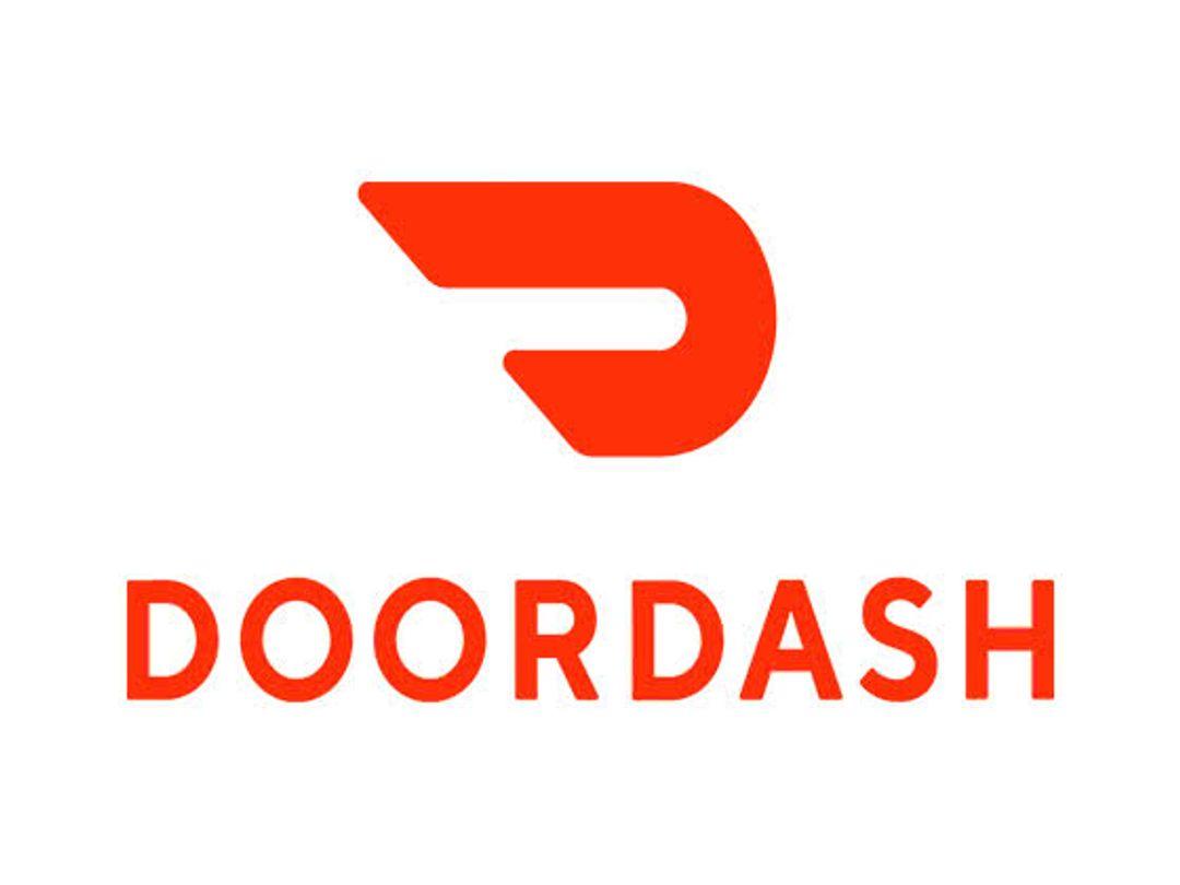 DoorDash Deals