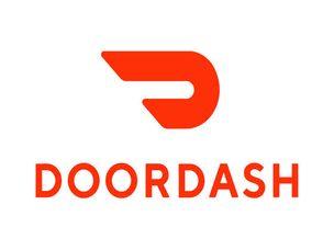 DoorDash Deal
